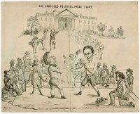 File:The Undecided Political Prize Fight, 1860.JPG