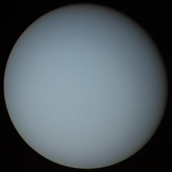 Fail:Uranus.jpg