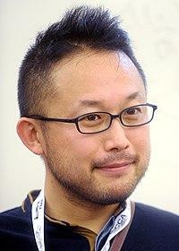 Category:Yoshiyasu Tamura - Wikimedia Commons