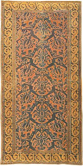 carpet wikipedia
