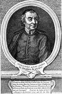 Bernard Lamy  Wikipedia
