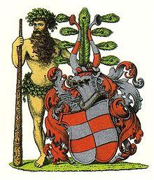 Bille noble family  Wikipedia