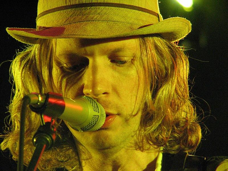 File:Detour 2006 - Beck.jpg