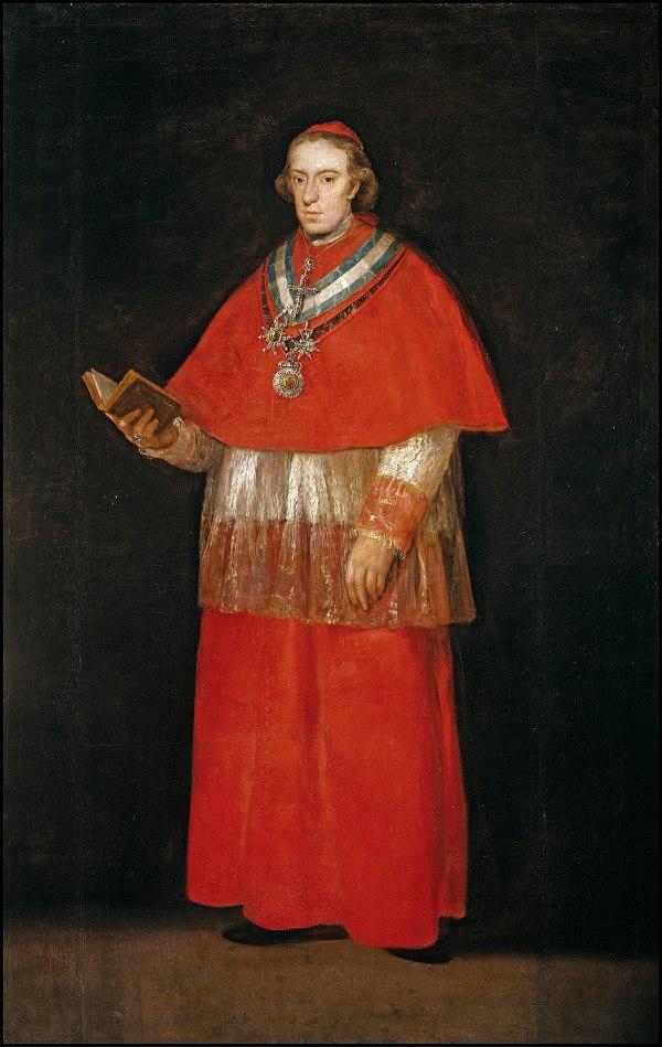 Luis Mar De Borb Vallabriga - Wikipedia