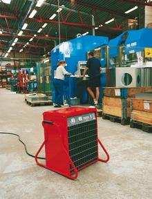 electric fan heaters electrolux dryer wiring diagram heater wikipedia