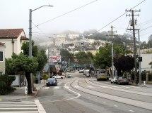 West Portal San Francisco - Wikipedia