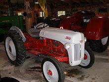 8n ford clutch car security wiring diagrams n series tractor wikipedia a restored