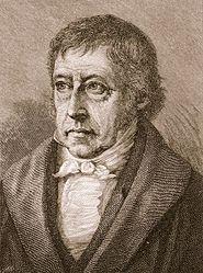 Young Hegelians  Wikipedia