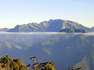 Kuan-Shan-Lanscape-View