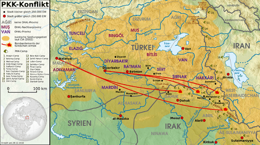 PKK-Conflict-de