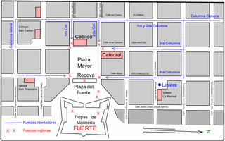 FilePlano ReconquistaPNG  Wikimedia Commons