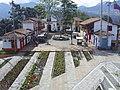 Pueblito Paisa-Medellin.JPG