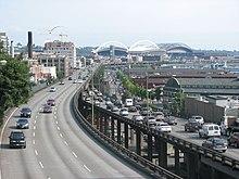 The Alaskan Way Viaduct.jpg