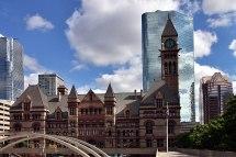 File Toronto - City Hall Wikimedia Commons