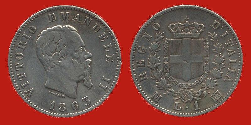 File:VE2 lira 1863.jpg