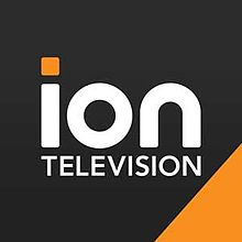 Ion Television - Wikipedia, the free encyclopedia