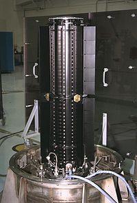 原子力電池 - Wikipedia