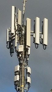 Cables Remote Wiring Diagram Wi Fi Wikipedia