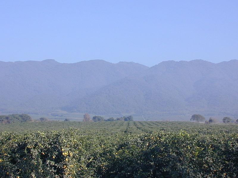 File:Cerro San Javier.JPG