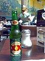 cuauhtémoc moctezuma brewery wikipedia