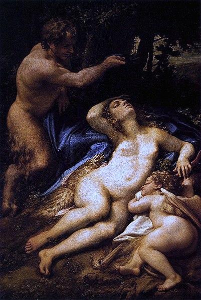 File:Correggio 029.jpg