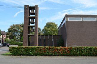 File:Dampremy - église Saint-Remy - 2014 - 3.jpg