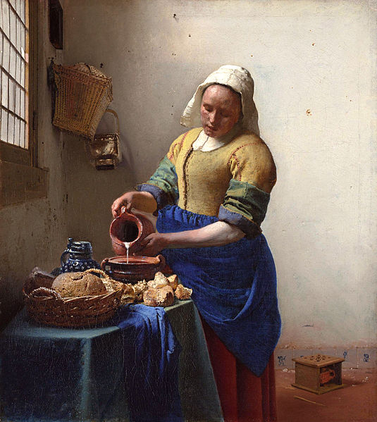 Archivo:Jan Vermeer van Delft 021.jpg