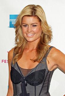Jennifer Murphy Wikipedia