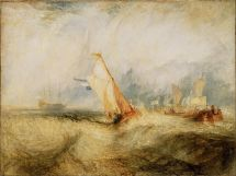 File Joseph Mallord William Turner British - Van Tromp