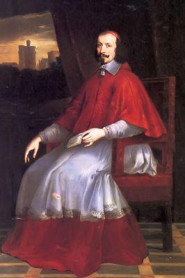 Kardinaal Mazarin.jpg