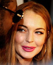 Lindsay Lohan (Headshot).jpg