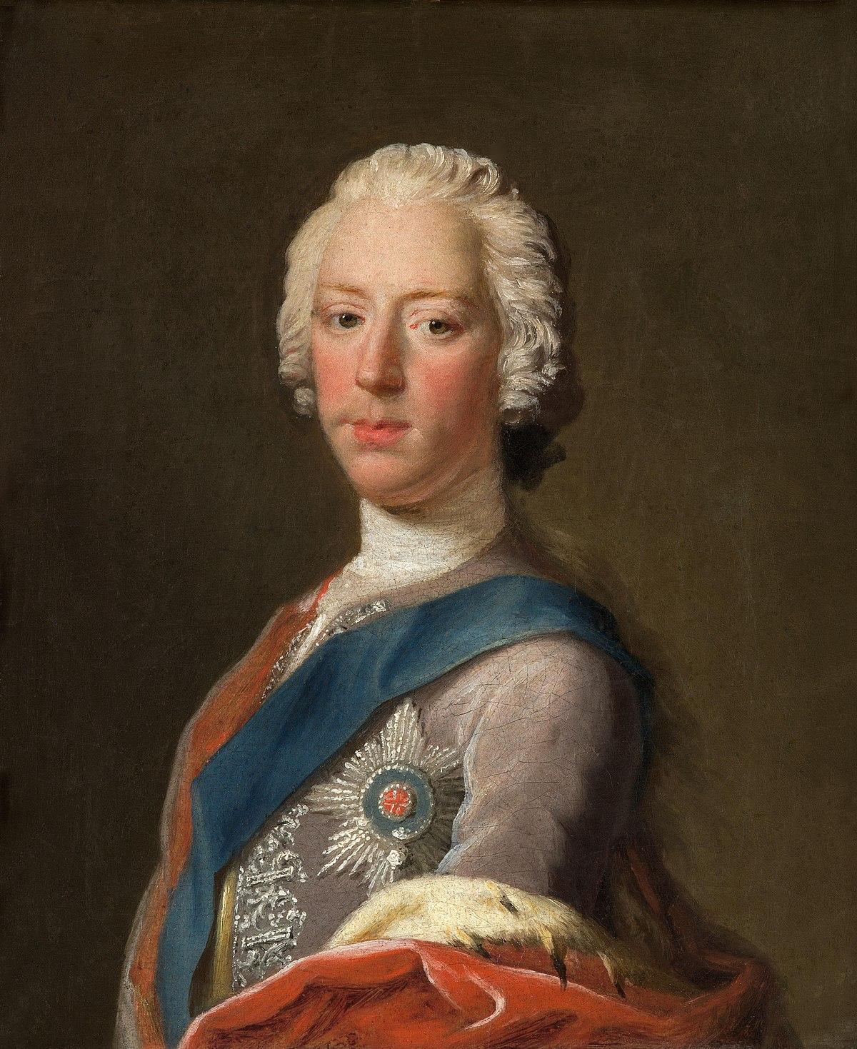 King Francis Ii Illegitimate Child : francis, illegitimate, child, Charles, Edward, Stuart, Wikipedia