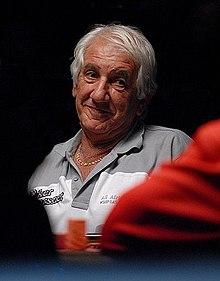 Raymond Rahme  Wikipedia