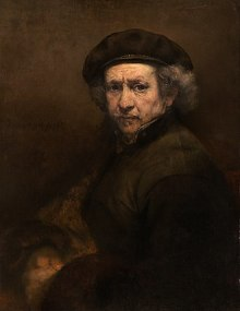 Rembrandt van Rijn - Self-Portrait - Google Art Project.jpg