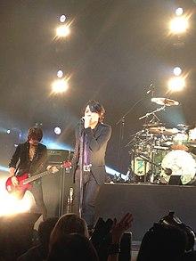Ryuichi & J 2013.jpg