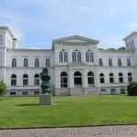 File Skulptur Domagk Von Tony Cragg Wuppertal Jpg Wikimedia Commons