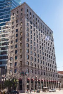 Kimpton Hotels & Restaurants - Wikipedia