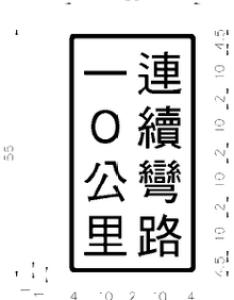 Traffic sign also wikipedia rh enpedia