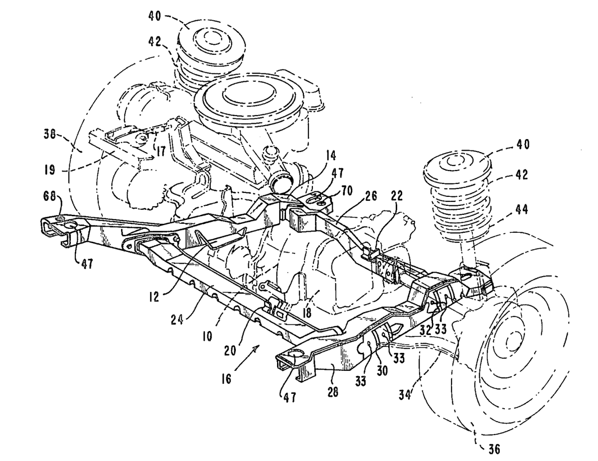 2008 Nissan Maxima Wiring Diagram Crossmember Wikipedia
