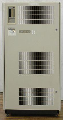 VAX 6000  Wikipedia