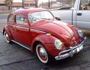 Volkswagen Beetle In Mexico Wikipedia The Free Encyclopedia