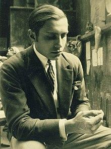 Victor Nicolas  Wikipdia