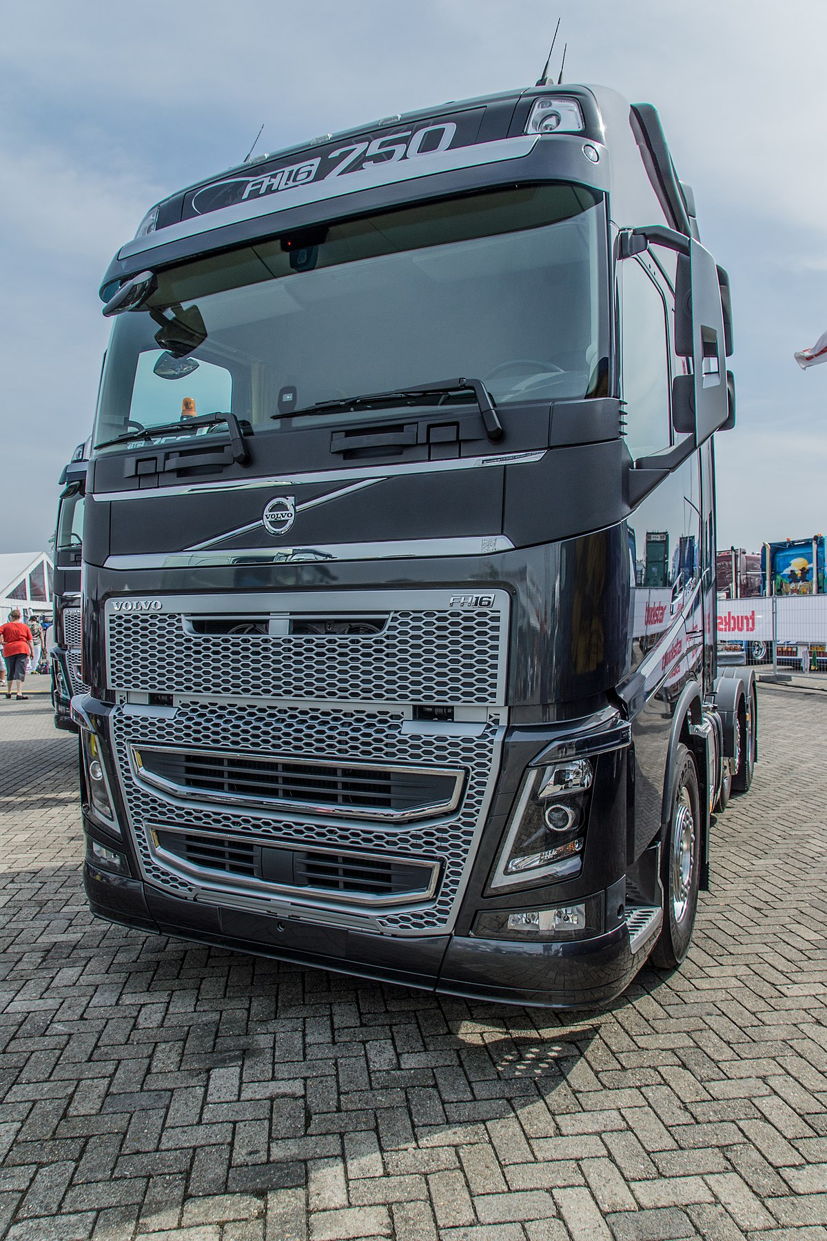 hight resolution of volvo semi truck wiring diagram page not found heavy