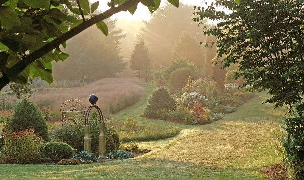 bedrock gardens - wikipedia