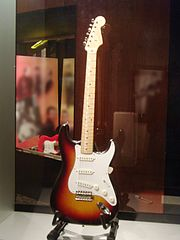 fender stratocaster wiring diagram hss miller welder wikipedia buddy holly s