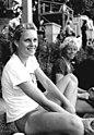 Bundesarchiv Bild 183-1988-0720-036, Berlin, Junioren-Sportfest, Katrin Krabbe.jpg