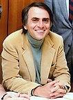 Projekt A119 wurde durch Nachforschungen für eine Biografie über Carl Sagan bekannt.