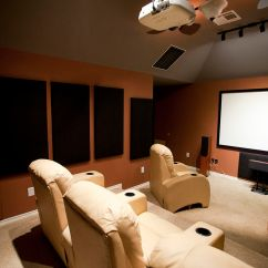 Theater Chairs Home Entertainment Ergonomic Chair Office Depot Cinema Wikipedia