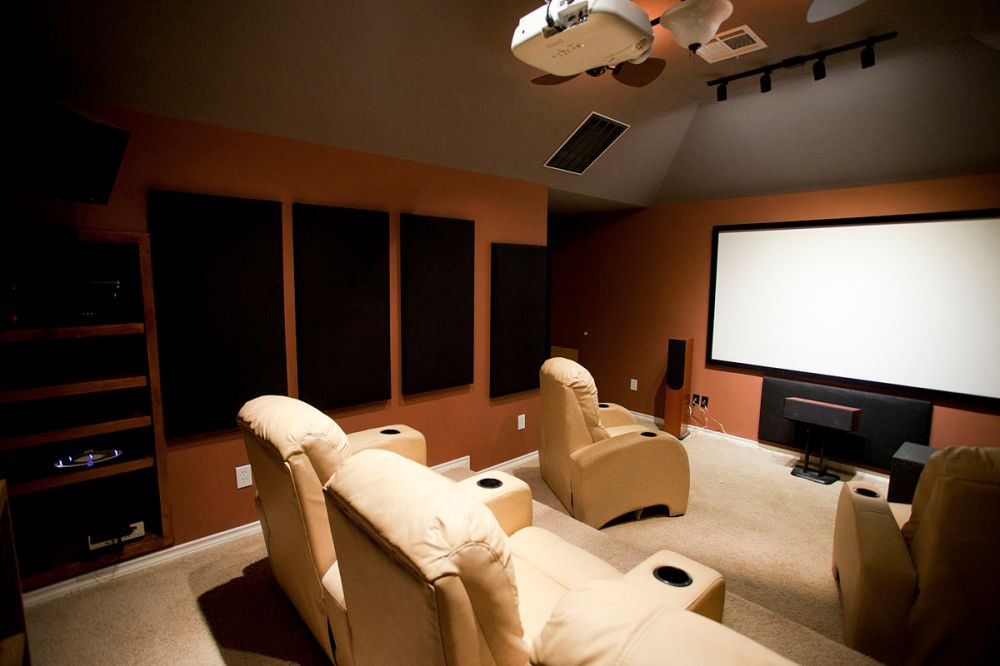 medium resolution of wiring a home theater projection tv