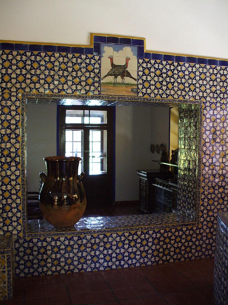FileEx Hacienda de Chautla San Martn Texmelucan Puebla